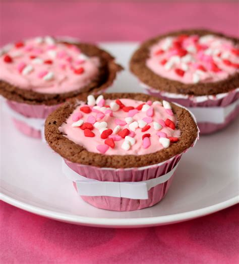 day cupcakes valentine s day cupcakes 52 kitchen adventures