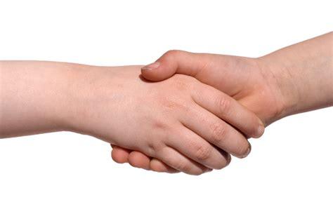 Image result for trembling hands
