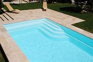 coque piscine aubagne With piscine provence polyester aubagne