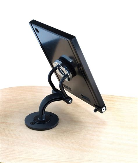 Imac Desk Mount Uk by 1000 Images About Holders On Samsung