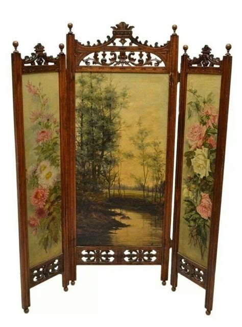 dressing folding screen privacy dressing screens dressing screen