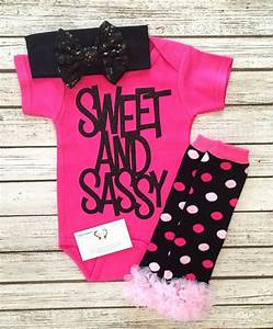 1000+ Baby Girl... Baby Shop Quotes
