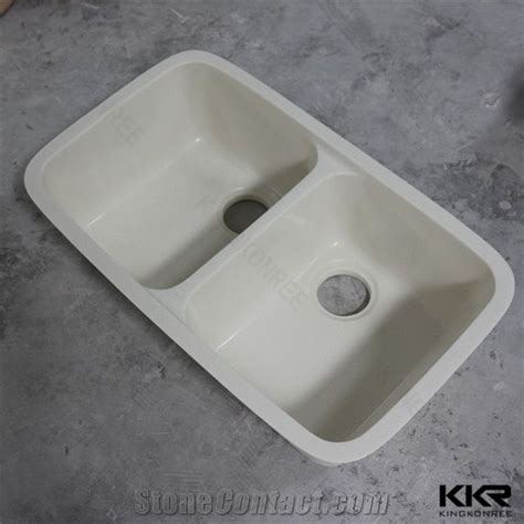 granite kitchen sink malaysia artificial malaysia kitchen sink polyester resin 3892