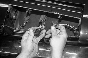 Treadmill Motor Replacement Wiring Diagram