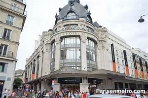 Hotel L Adresse Paris : le bhv marais l 39 homme bazar de l 39 h tel de ville paris en m tro ~ Preciouscoupons.com Idées de Décoration