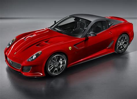 Farari Cars Picture by Animation Car Pictures