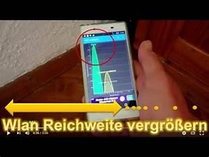 Wlan Verstärker Reichweite : wlan reichweite verdoppeln und erweitern wlan lan ~ Watch28wear.com Haus und Dekorationen