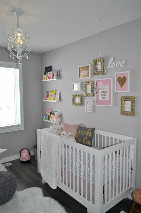 liste chambre bébé commode bebe cdiscount liste de crmaillre de