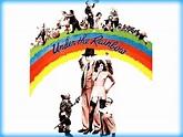 Under the Rainbow (1981) - Movie Review / Film Essay
