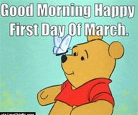 Winnie The Pooh Pictures, Photos, Images, and Pics for ...