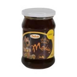 Griķu ziedu medus 400g - Specializētais Medus veikals
