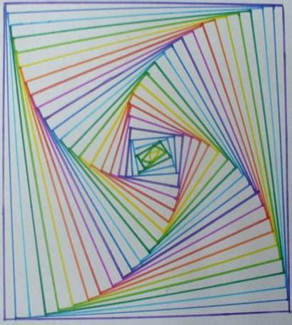 Line Designer by Line Design Exles