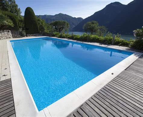 choose   pool deck paint  pictures