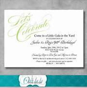Printable Adult Birthday Party Invitation By 30 Adult Birthday Invitation Templates Free Sample Free Birthday Party Invitations Birthday Party Invitations Birthday Invitations Adult On Pinterest Adult Birthday