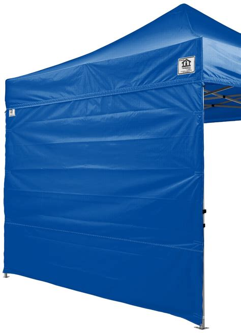 buy crckt canopy side walls blue cheap price alibabacom
