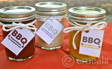 3 Homemade Bbq Sauces With Printable Labels Easy Diy Car Seat Cleaner Foam Cutter Pc Power Supply Cloth Cleaning Dining Chair Upholstery Wire Word Art Best Bday Gifts For Mom Tree Branch Jewelry Stand Inexpensive Party Decorations