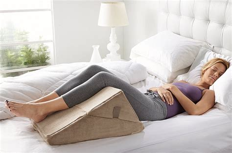 Where To Buy Pillows by The 3 In 1 Wedge Pillow