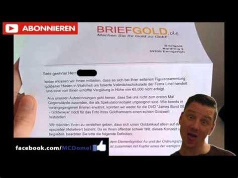das original briefgold und die hasensammlung facebook