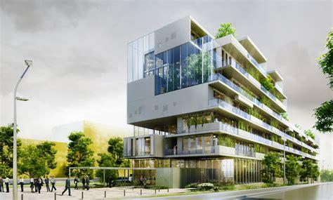 immeuble de bureau immeuble de bureaux 28 images immobilier confort