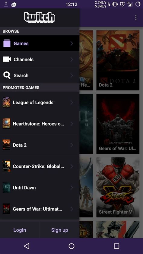 Should You Use Twitch Or Youtube Gaming For Live Streams