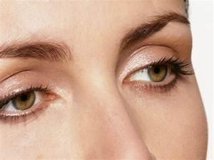 Quelques liens utiles for Quelle couleur avec le turquoise 11 comment choisir le maquillage pour agrandir les yeux