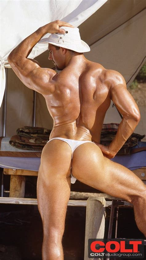 Franco Corelli Gay Nude Gay Fetish Xxx