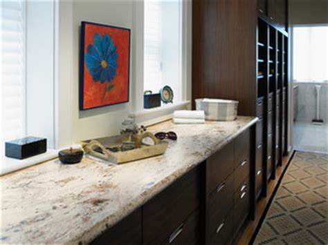 kitchens cabinets designs kitchen 3546