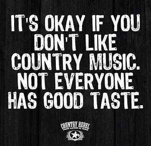 Country Music Lyric Quotes About Life | www.pixshark.com ...