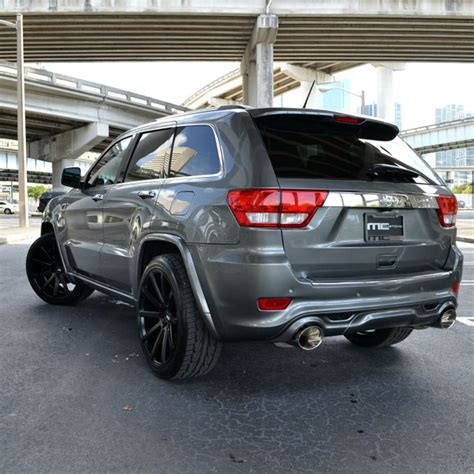 jeep cherokee black with black rims index of store image data wheels xo tokyo matte black jeep