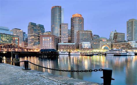 boston  high resolution hd wallpapers  hd wallpapers