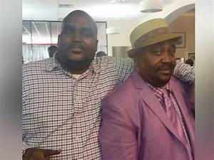 What We Know About the Terence Crutcher Police Shooting in ...