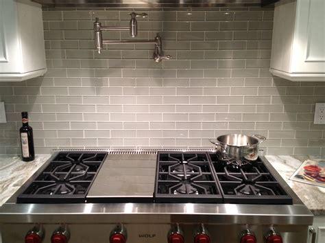 subway tiles kitchen inspiration awesome 2 x 6 subway tile backsplash photo inspiration 5942
