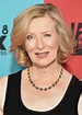 Frances Conroy net worth, husband, personal life, career ...