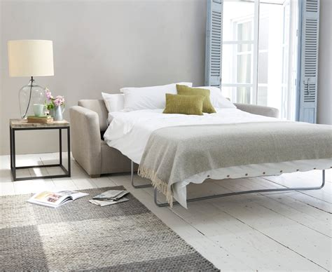 sofa bed mattress pavilion sofa bed contemporary sofa bed loaf