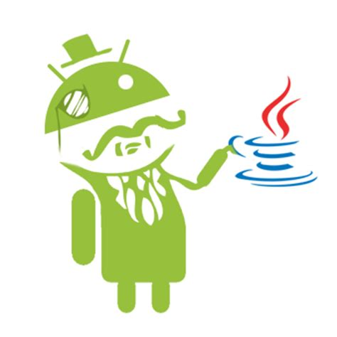 java android rmi android java remote method invocation