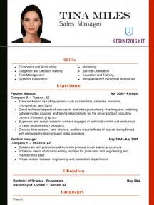 make new resume format resume format how to choose