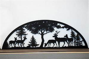 Scherenschnitt Weihnachten Vorlagen Kostenlos : ostergalerie ~ Yasmunasinghe.com Haus und Dekorationen