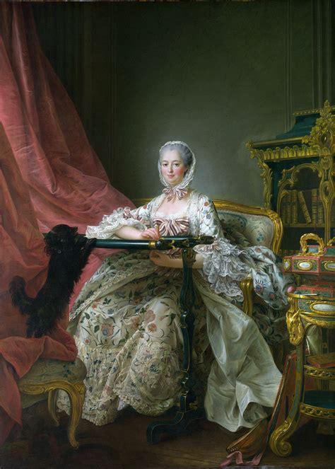 marquise de pompadour chagne price madame de pompadour at tambour frame