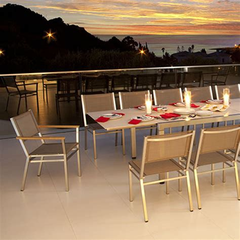 7 most expensive patio dining tables in 2017 furniture