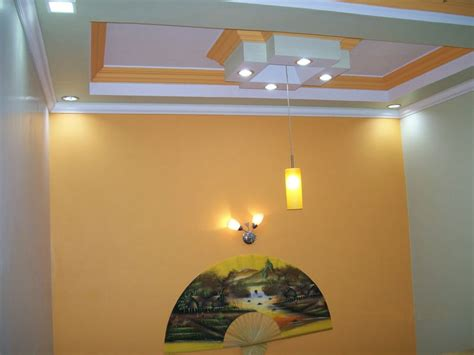 interior design for ceiling small spaces gypsum ceiling design color full for small spaces nytexas