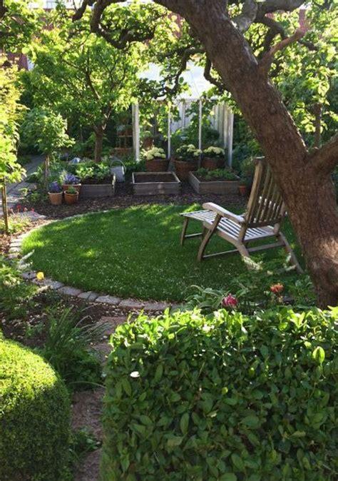Ideen Garten Aufteilung by Pin Natalie Tarighati Auf Garten Jardins Petits