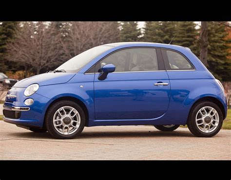 Fiat Insurance by Fiat 500 Cheap Car Insurance Most Popular And