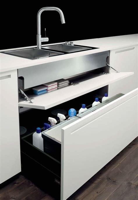 accessoire tiroir cuisine meuble de rangement pour la cuisine accessoire de rangement pour meuble du0027angle de cuisine