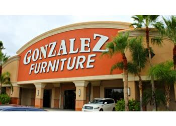 3 Best Furniture Stores In Brownsville, Tx Threebestrated