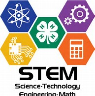 Image result for 4-h stem projects