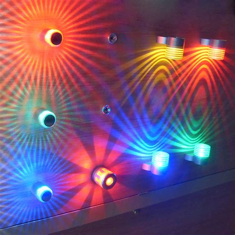 led lights for home decoration beautiful decoration home led light for hall kitchen