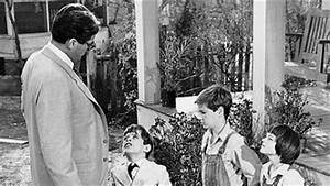 Icebox Movies: ... Atticus Influence Scout Quotes