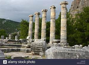 Greek roman ancient history turkey roman empire building ...