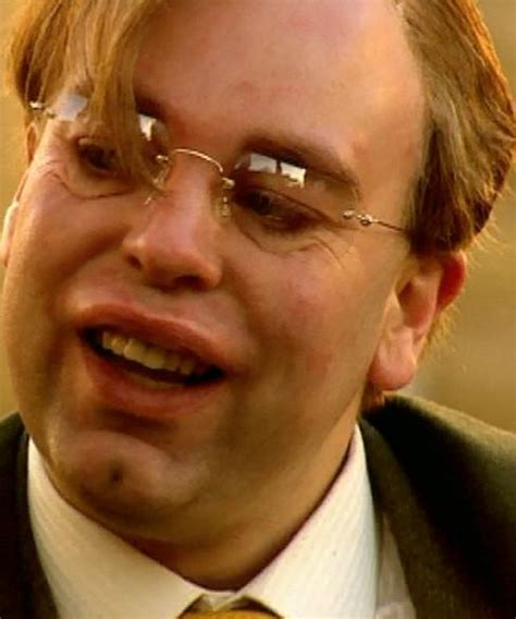 Image result for League of Gentlemen Characters