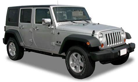 chrome jeep accessories putco 405415 putco complete chrome accessory package